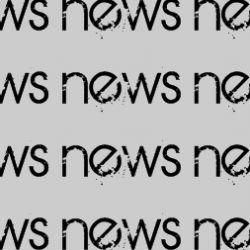 hírekhírekhírek