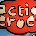 ActionHeroes filmpremier