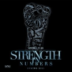 Strenght in numbers